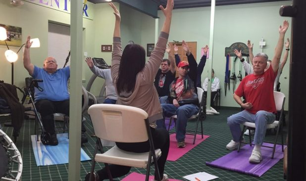 rtg-yoga-1280x640-1080x640